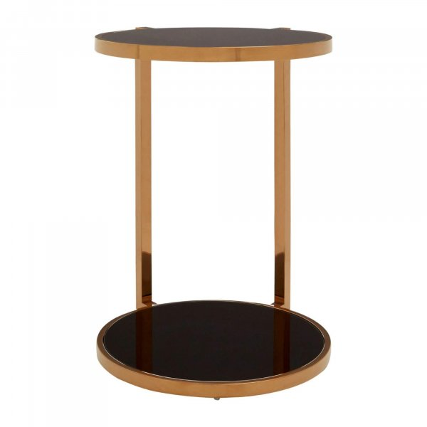 Side Table - BBSIDT38