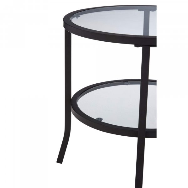 Side Table - BBSIDT42