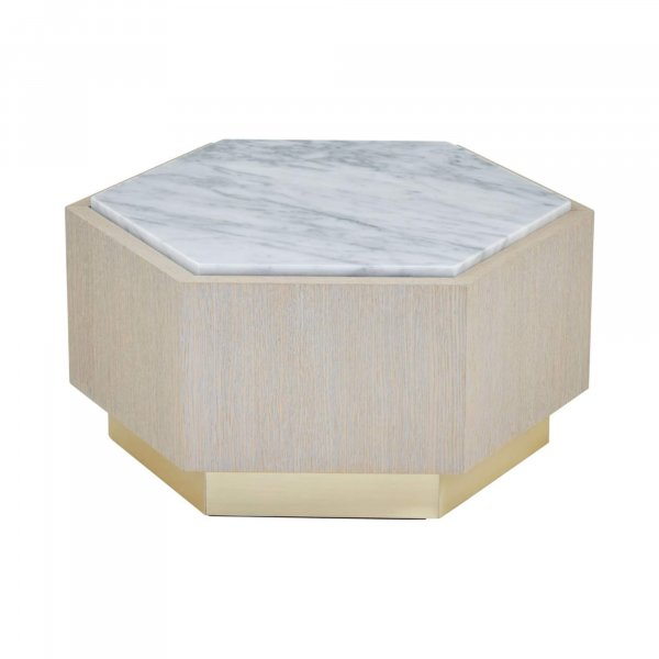 Side Table - BBSIDT53
