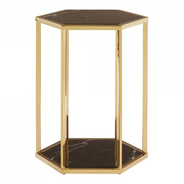 Side Table - BBSIDT58