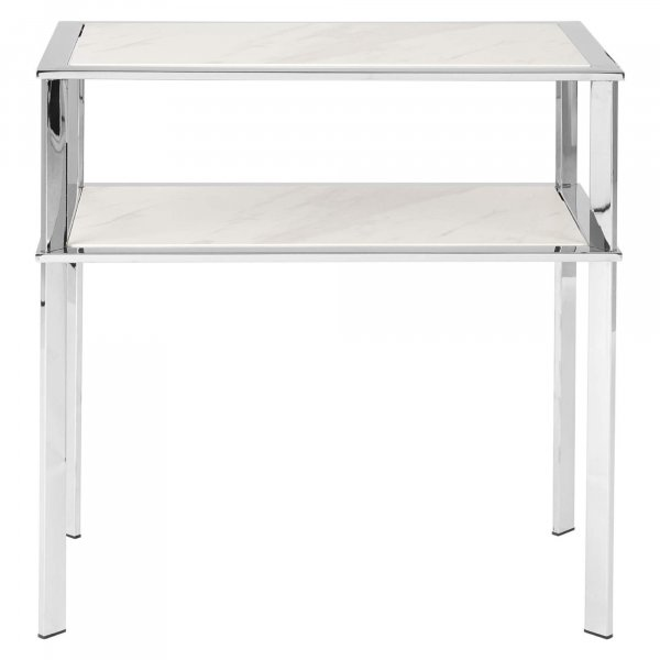 Side Table - BBSIDT70