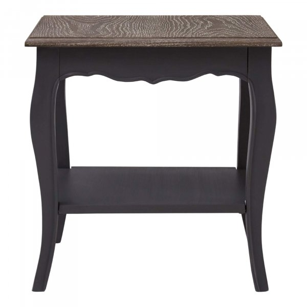 Side Table - BBSIDT71