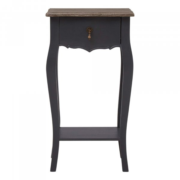 Side Table - BBSIDT73