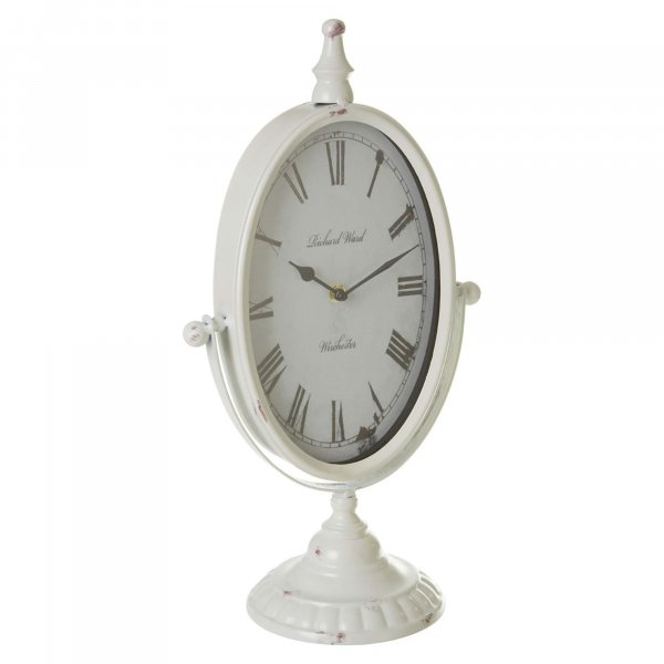 Wall Clock - BBCLK100