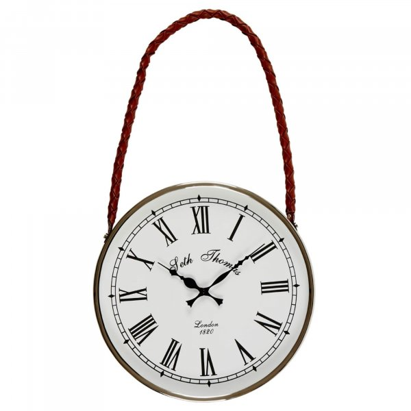 Wall Clock - BBCLK102