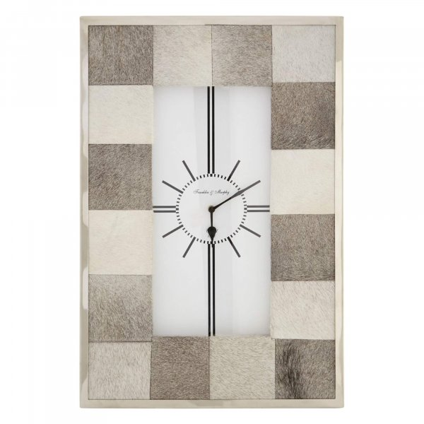 Wall Clock - BBCLK103