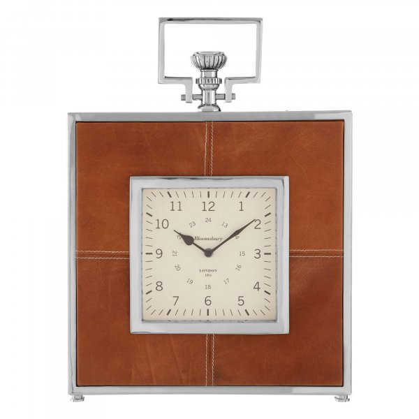 Wall Clock - BBCLK104