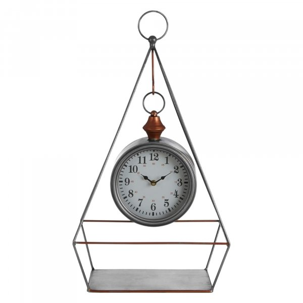 Wall Clock - BBCLK105