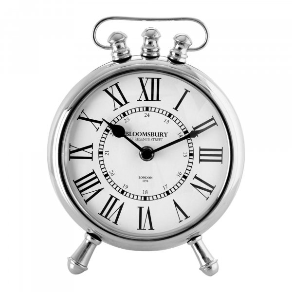 Wall Clock - BBCLK107