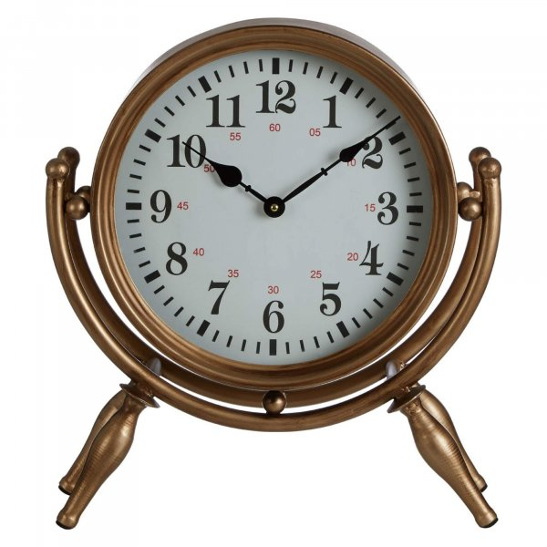 Wall Clock - BBCLK111