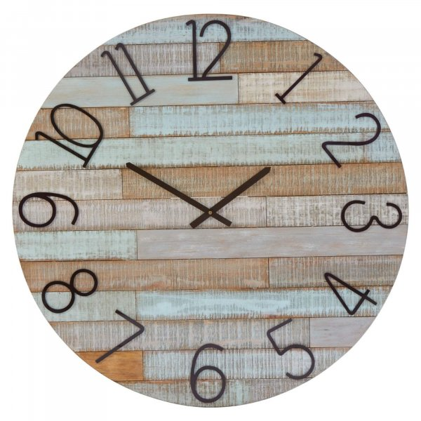 Wall Clock - BBCLK112