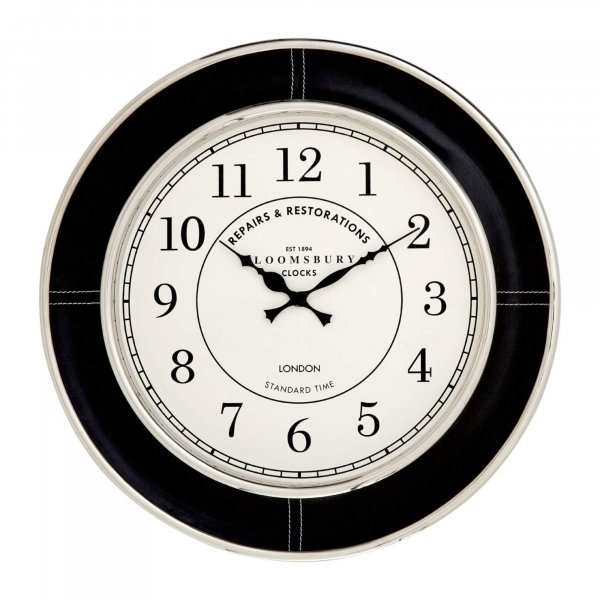 Wall Clock - BBCLK115