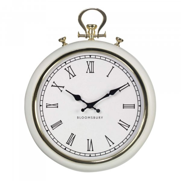 Wall Clock - BBCLK116