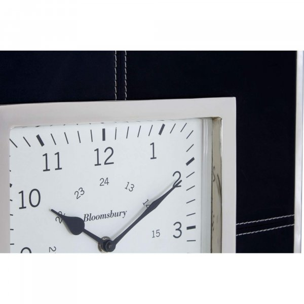 Wall Clock - BBCLK118