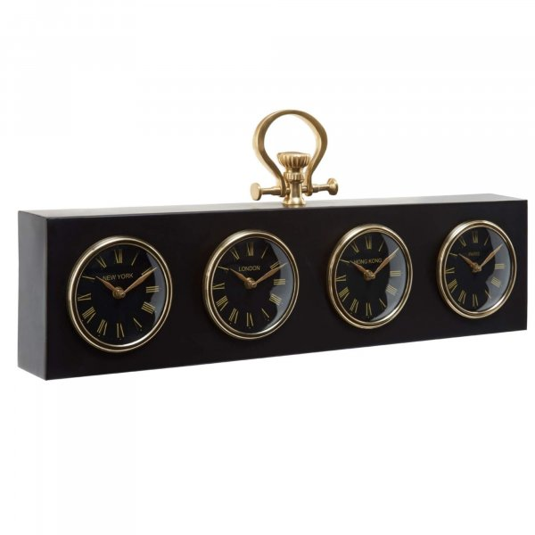 Wall Clock - BBCLK120