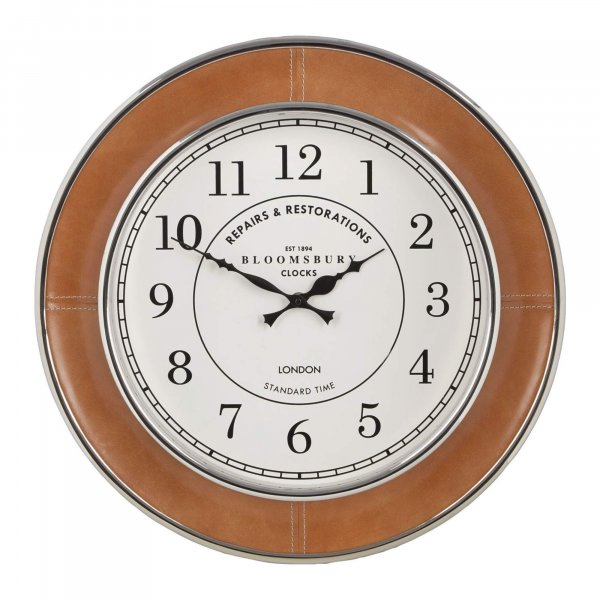 Wall Clock - BBCLK124