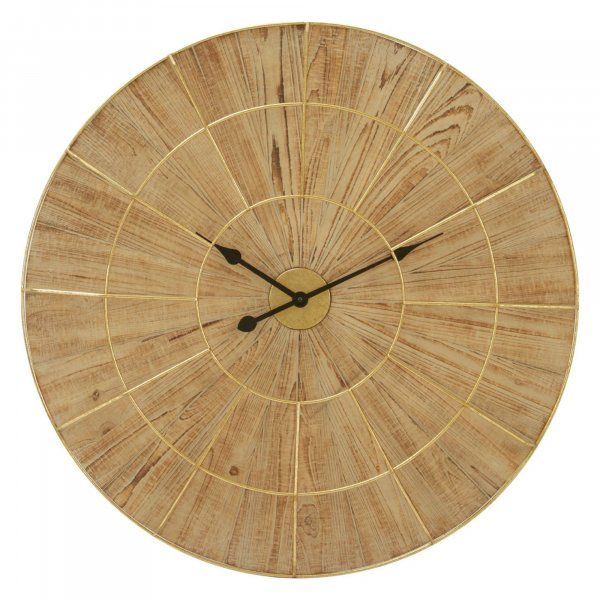 Wall Clock - BBCLK126