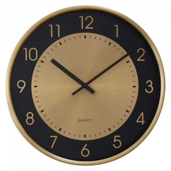Wall Clock - BBCLK14