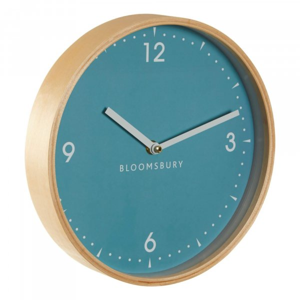 Wall Clock - BBCLK15