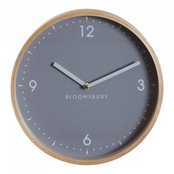 Wall Clock - BBCLK17