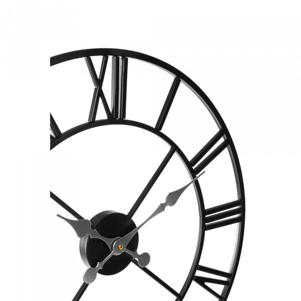 Wall Clock - BBCLK19