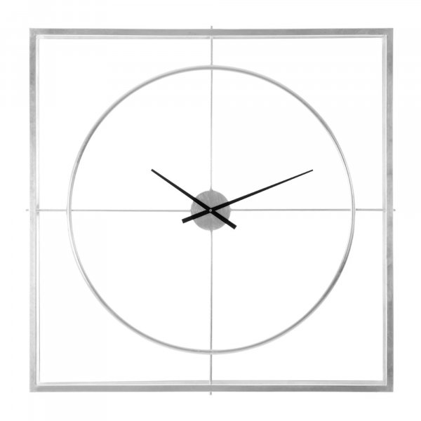 Wall Clock - BBCLK20