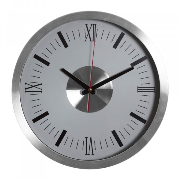 Wall Clock - BBCLK25