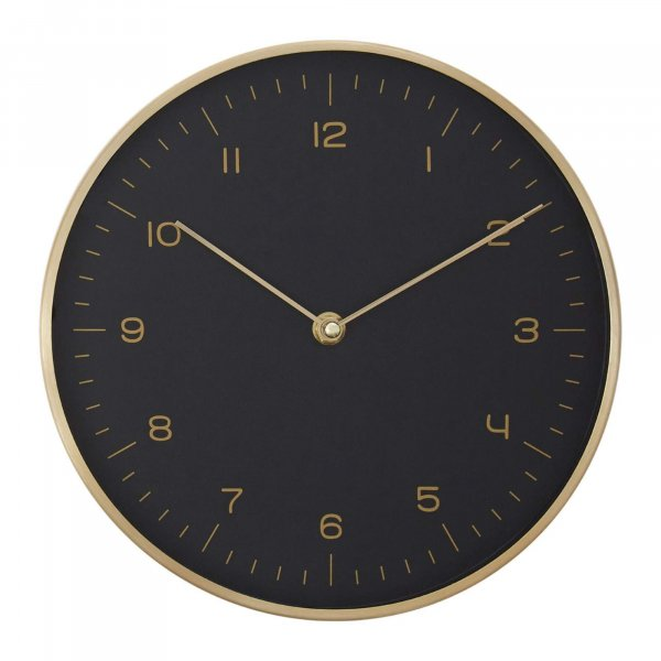 Wall Clock - BBCLK27
