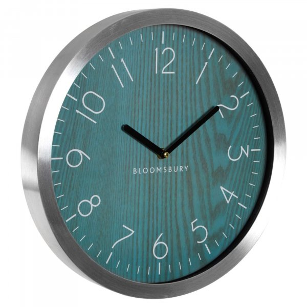 Wall Clock - BBCLK28