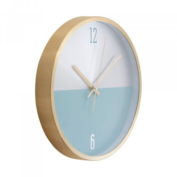 Wall Clock - BBCLK29