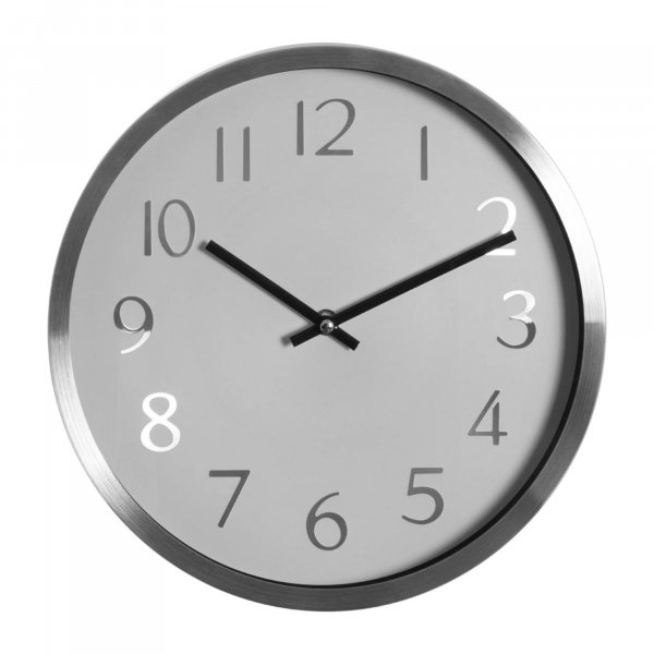 Wall Clock - BBCLK30