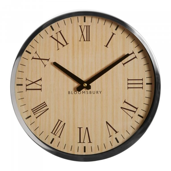 Wall Clock - BBCLK33