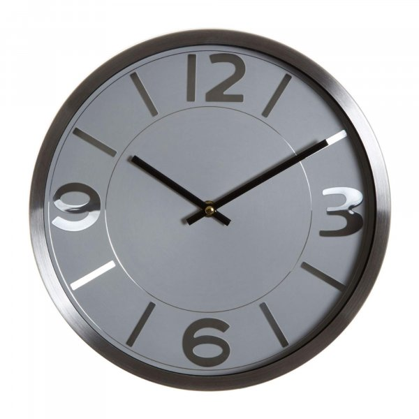 Wall Clock - BBCLK36