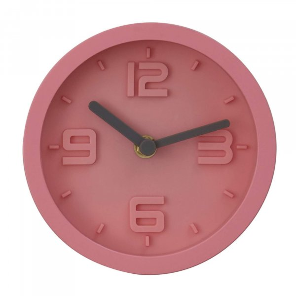 Wall Clock - BBCLK39