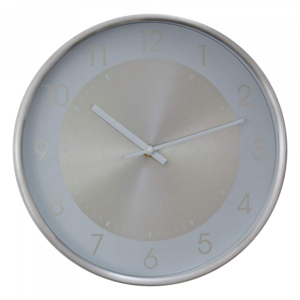 Wall Clock - BBCLK40