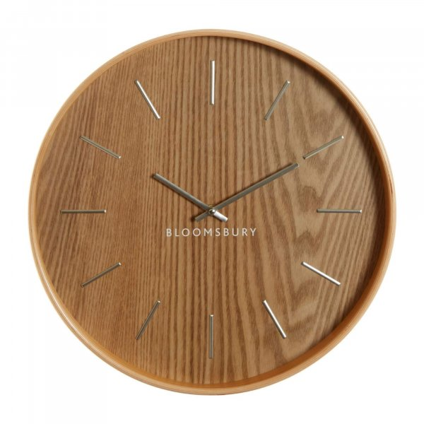 Wall Clock - BBCLK41