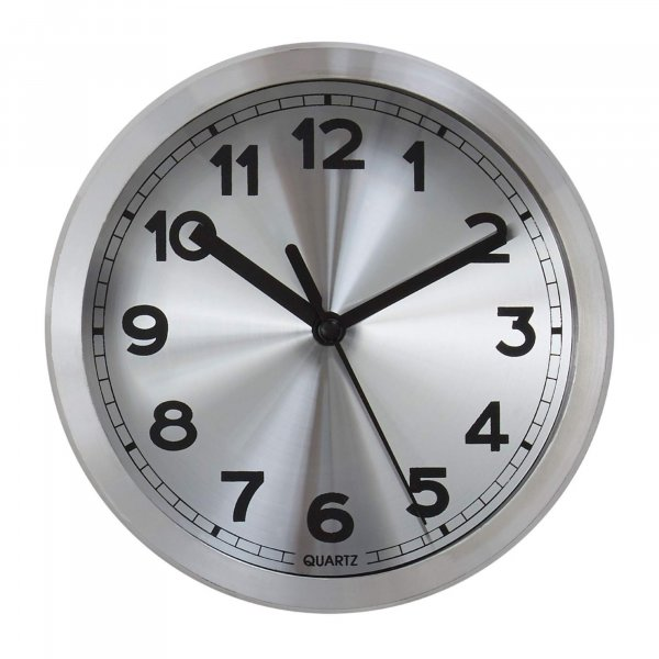 Wall Clock - BBCLK42