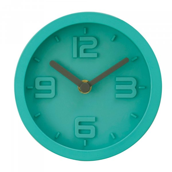 Wall Clock - BBCLK44
