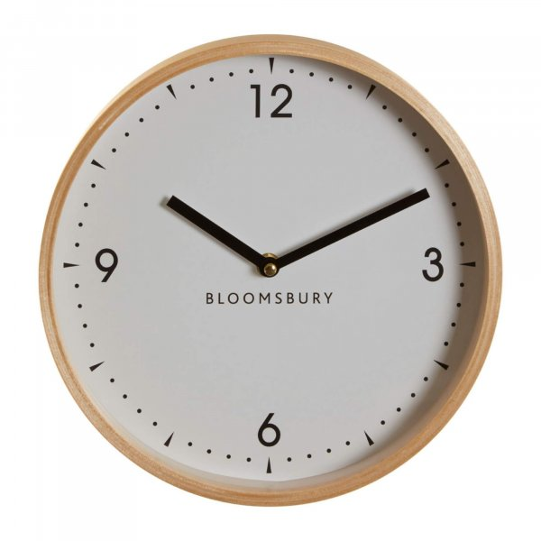Wall Clock - BBCLK46