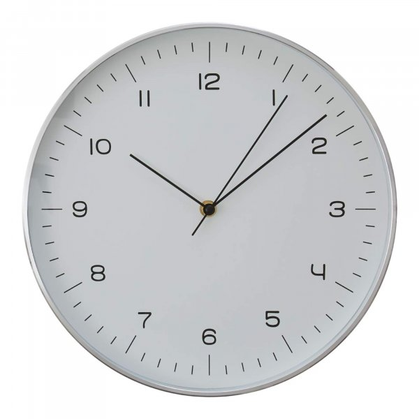 Wall Clock - BBCLK48