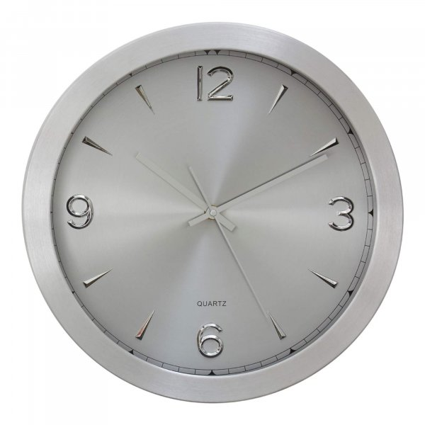 Wall Clock - BBCLK50