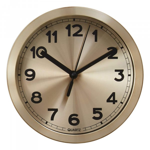 Wall Clock - BBCLK51