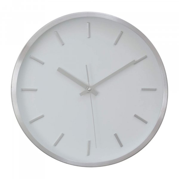 Wall Clock - BBCLK52