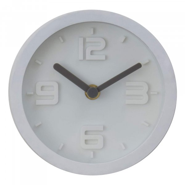 Wall Clock - BBCLK56