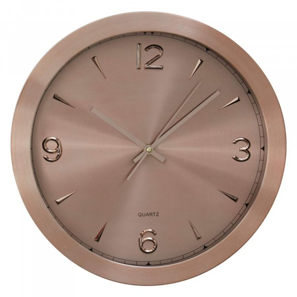 Wall Clock - BBCLK57