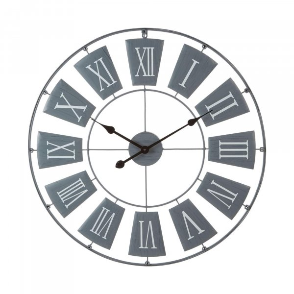 Wall Clock - BBCLK66