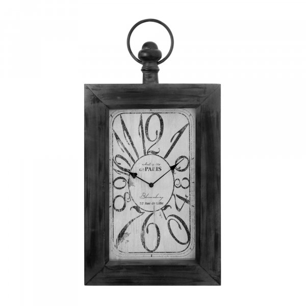 Wall Clock - BBCLK70