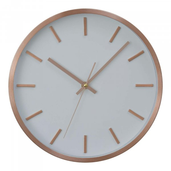 Wall Clock - BBCLK75