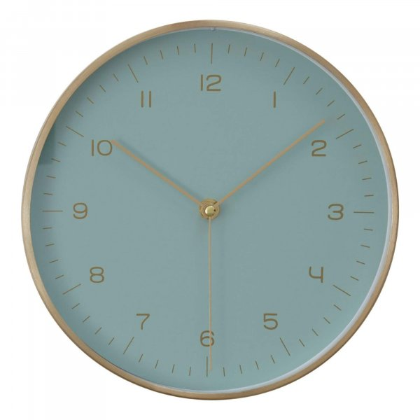 Wall Clock - BBCLK77