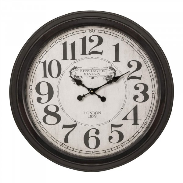 Wall Clock - BBCLK86